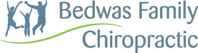 Bedwas Family Chiropractic logo